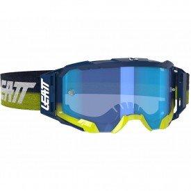 oculos para motocross leatt velocity 5 5