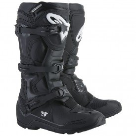 bota tech 3 enduro