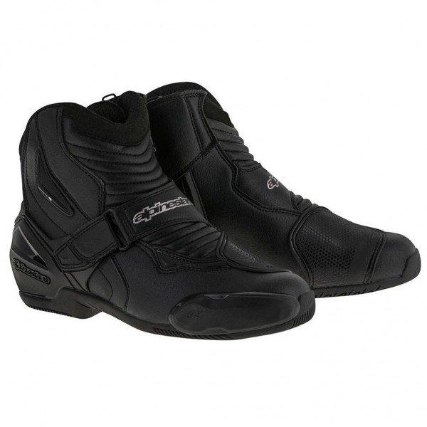 bota smx 1 r 1