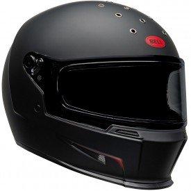 capacete para moto bell helmets eliminator b19710