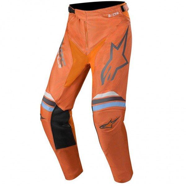 calca para motocross alpinestars racer braap 20 4093 01