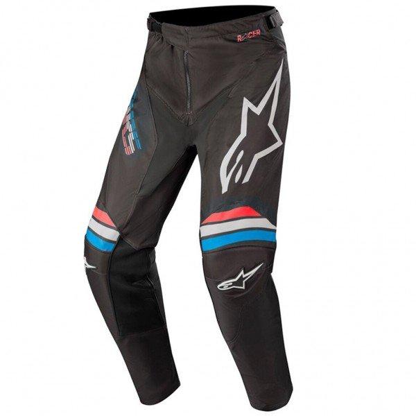 calca para motocross alpinestars racer braap 20 1092 03