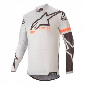 camisa race tech compass 20 1
