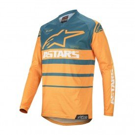 camisa racer supermatic 20 1