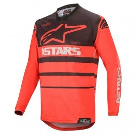 camisa racer supermatic 20 3
