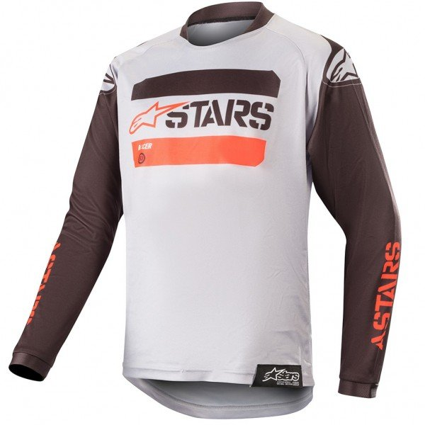 youth racer tactical 19 1