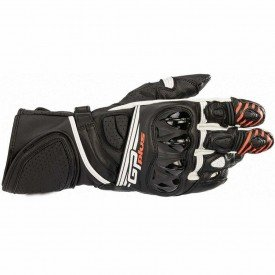 luva para motocross alpinestars gp plus r v2 012