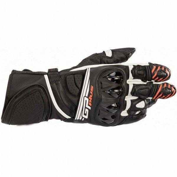 luva para motocross alpinestars gp plus r v2 012
