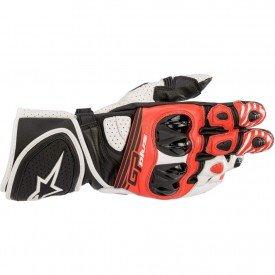 luva para motocross alpinestars gp plus r v2 1304