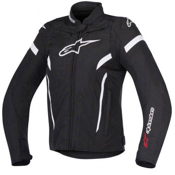 jaqueta para moto alpinestars stella t gp plus r v2 012