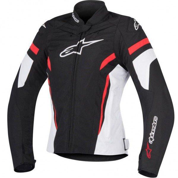 jaqueta para moto alpinestars stella t gp plus r v2 123