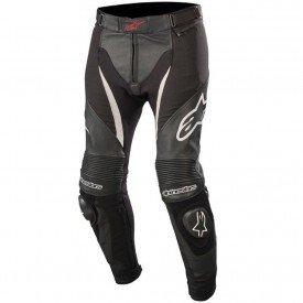 calca para moto alpinestars sp x 012