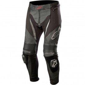 calca para moto alpinestars sp x 1100
