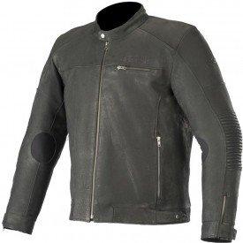 jaqueta para moto alpinestars warhorse 010