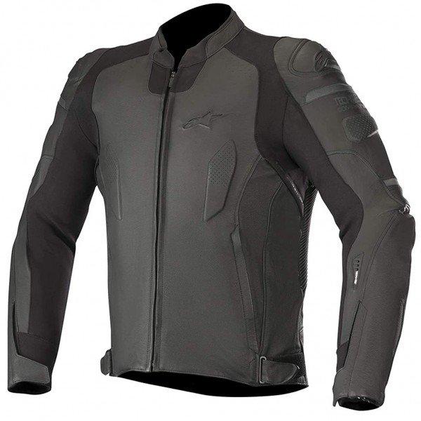 jaqueta para moto apinestars specter tech air compatible 010