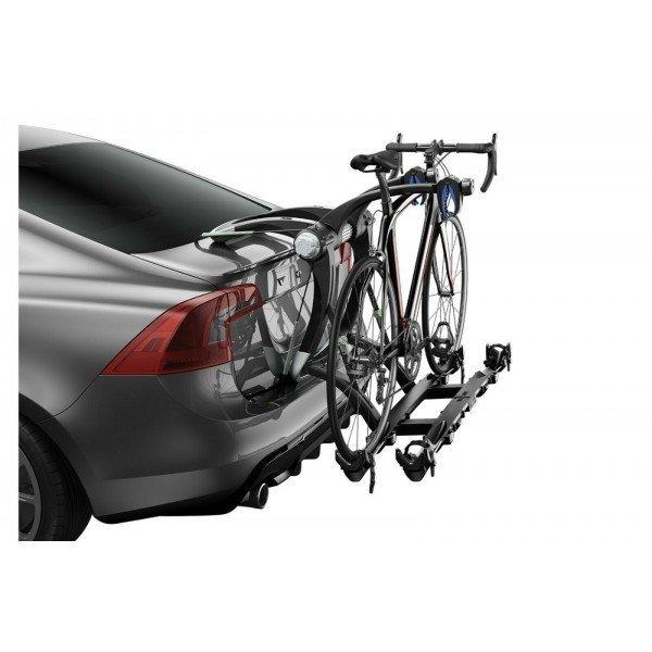 suportes de bicicletas