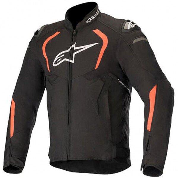 jaqueta para moto alpinestars t gp pro v2 1030
