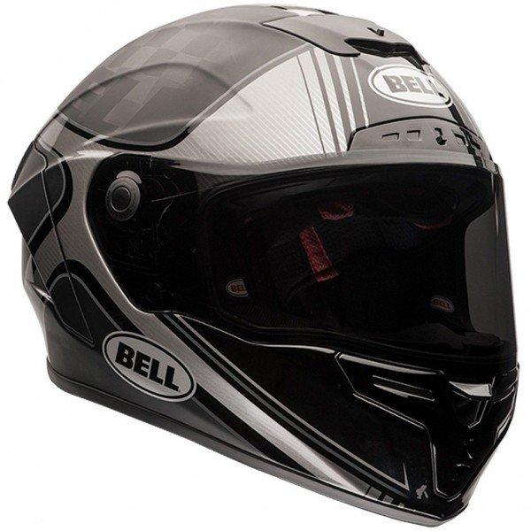 capacete pro star 1