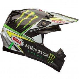 capacete moto 9 flex 2