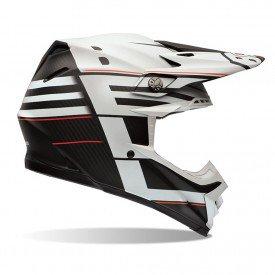 capacete moto 9 flex 3