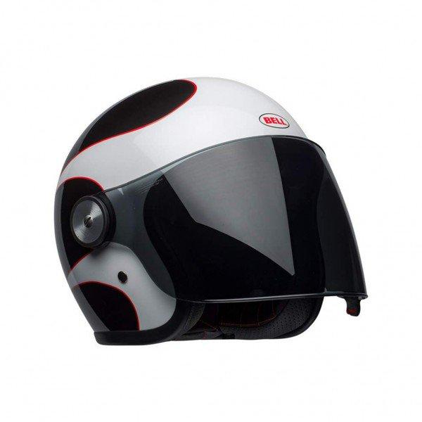 capacete riot 1