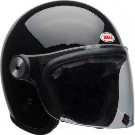capacete riot 5