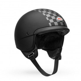 capacete scout air 2