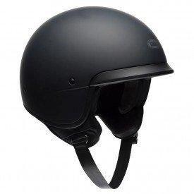 capacete scout air 4