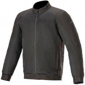 jaqueta para moto alpinestars calabasas air 010