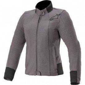 jaqueta para moto alpinestars banshee women s 010