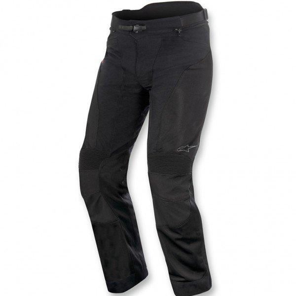 calca para moto alpinestars stella sonoran air drystar 010