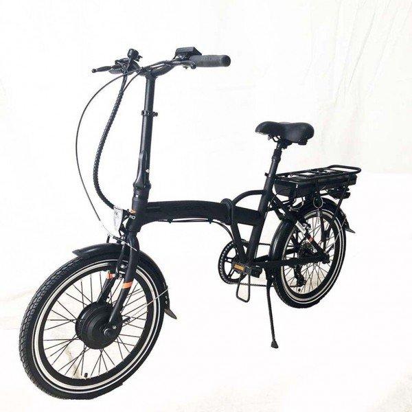 bicicleta eletrica atrio berlim 1
