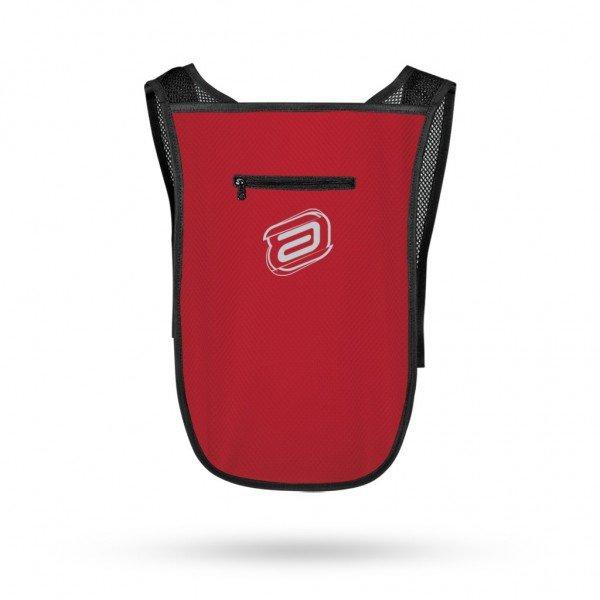 mochila de hidratacao asw factory 1