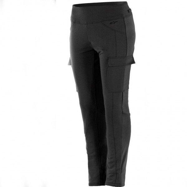 calca para moto alpinestars iria women s legging 010