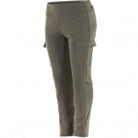 calca para moto alpinestars iria women s legging 608
