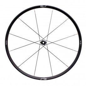 roda para bicicleta crank brothers cobalt 1