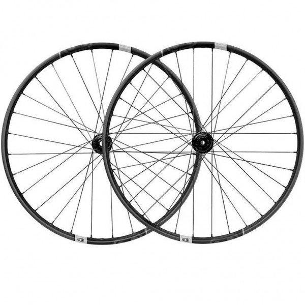 roda para bicicleta crank brothers synthesis enduro 7 boost xd