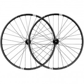roda para bicicleta crank brothers synthesis xct 11 carbon premium 11 vel hg boost i9