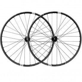 roda para bicicleta crank brothers synthesis xct carbon 11 vel hg boost