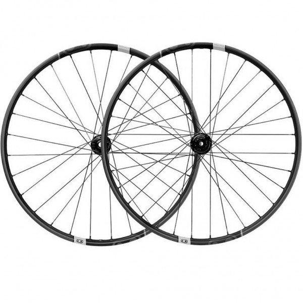 roda para bicicleta crank brothers synthesis xct 7 carbon 12 vel xd boost 03