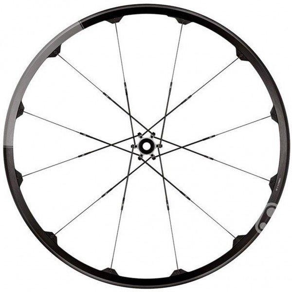 roda para bicicleta crank brothers cobalt 2 04