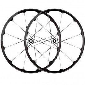 roda para bicicleta crank brothers cobalt 3