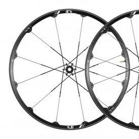 roda para bicicleta crank brothers iodine 2 boost