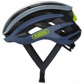 capacete para bicicleta abus airbreaker