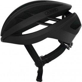 capacete para bicicleta abus aventor