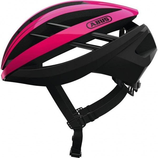 capacete para bicicleta abus aventor 01