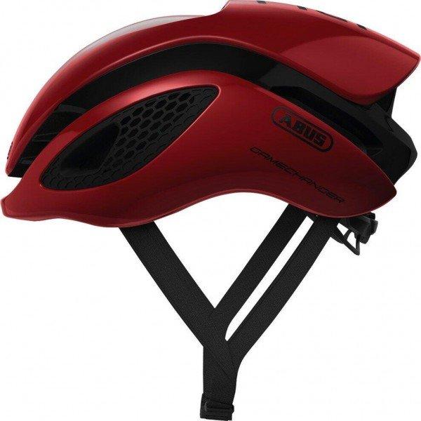 capacete para bicicleta abus gamechanger