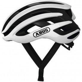 capacete para bicicleta abus airbreak 01
