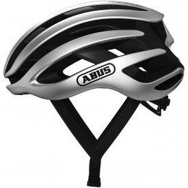 capacete para bicicleta abus airbreak 02