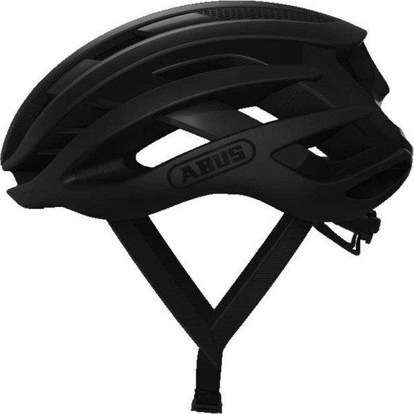 capacete para bicicleta abus airbreak